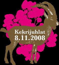 kekri_p.png