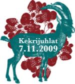 kekri_logo09_pikku.png