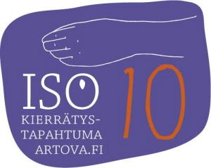 logo_pikku.jpg