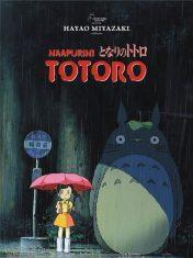 totoro_pikku.jpg