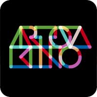 ArtovaKino logoRGB facebook