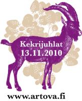 kekrilogo200.png