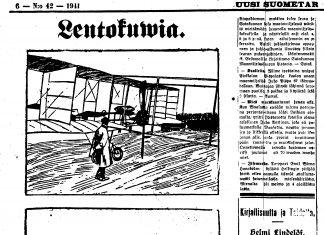 1911k02 US19helmi-1