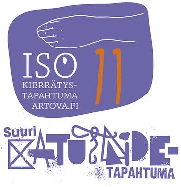 sktt_uus_kombo_logo