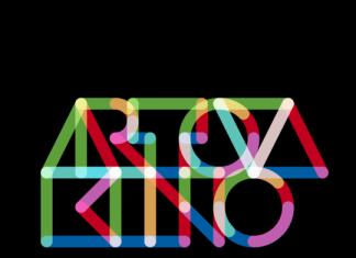ArtovaKino logoRGB 1000x1000px