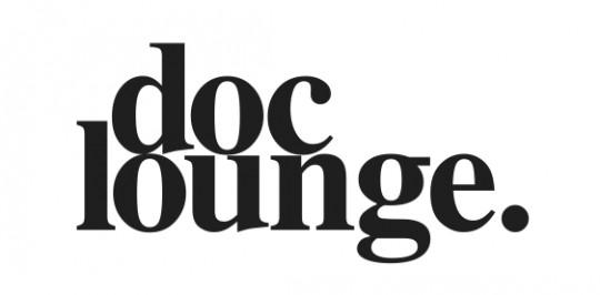 DocLounge_netti
