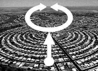 wasteland utopias2