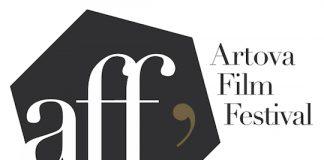 logo-aff-540