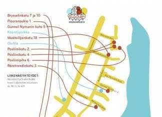 MinunTaloni kartta_2012
