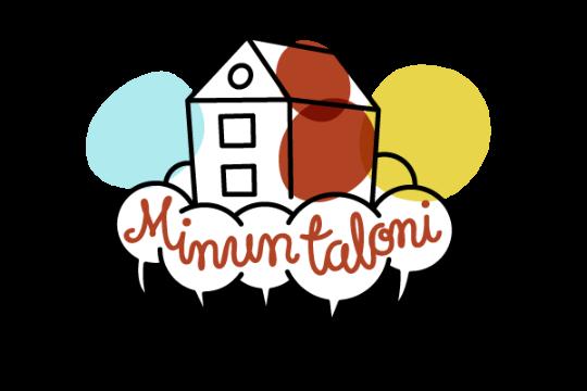 Minun-Taloni-logo-540px