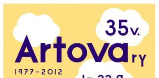 artova35v