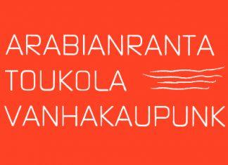 logo artova kayntis