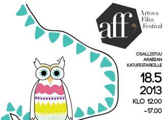 AFF-AKF