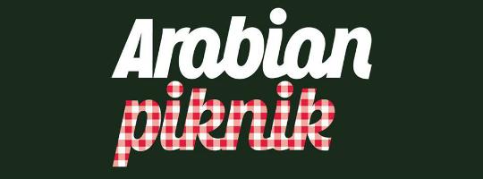 arabian-piknik