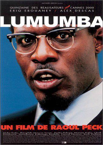 lumumba3