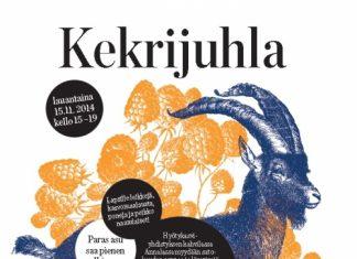 kekri2014