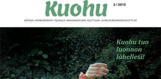 kuohu kansi 2 2015 smallres