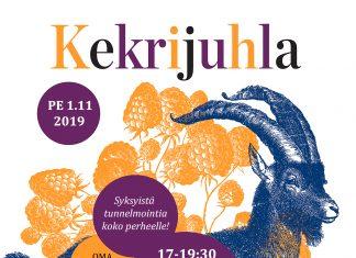 kekriA32019 valktekstUUTISKIRJE