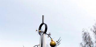Harppi ja tähdet muokattu 1 IMG 3376