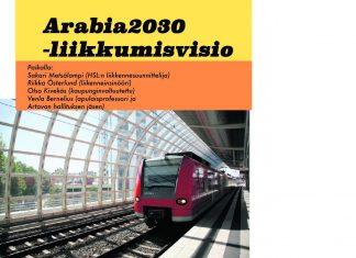 Arabia2030juliste5kuva