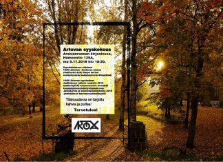 artovansyyskokous4