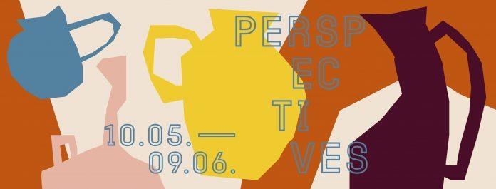persperctives