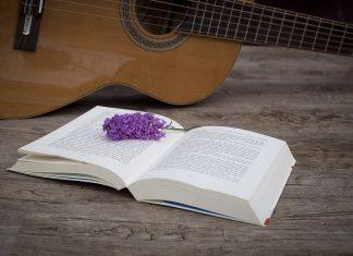 musiikkiluku