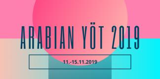 Arabian Yöt 2019_banner.png