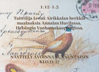 Leena Airikkala