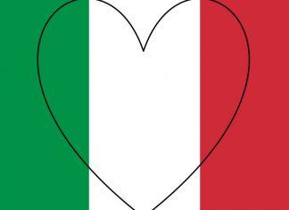 Cuore italiano.jpg