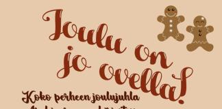 Joulu_arabia_fb.png