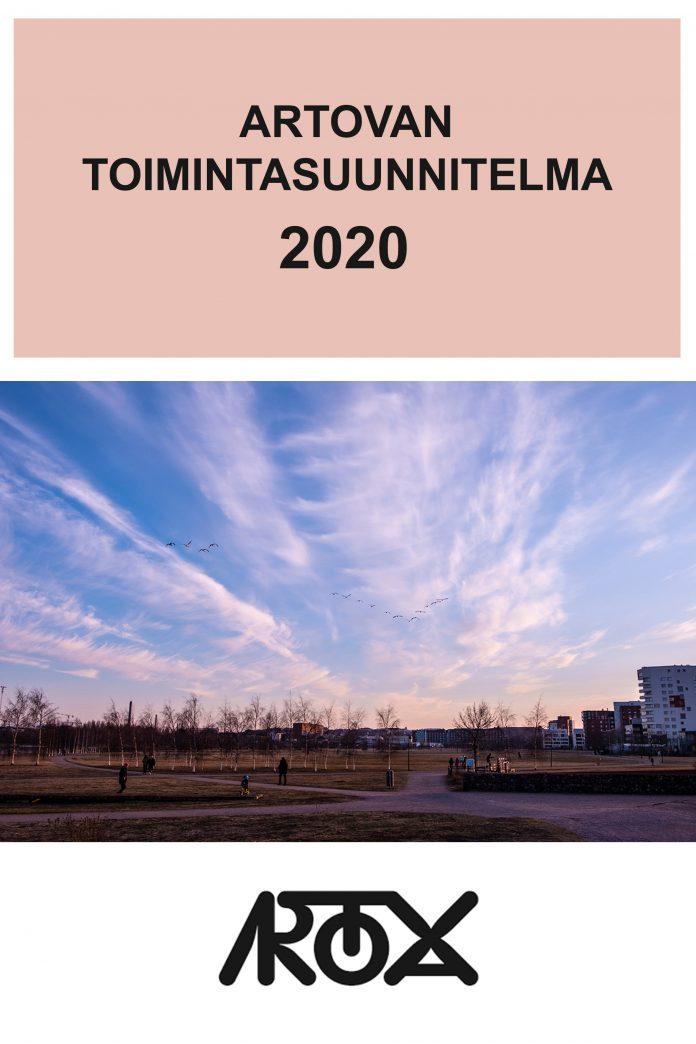 toimintassuunitelmakansi2020