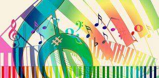 Stages-Musique-et-Pastel-1030x686.jpg