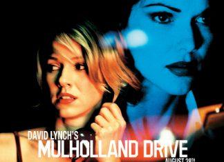 mulholland-drive-800x600